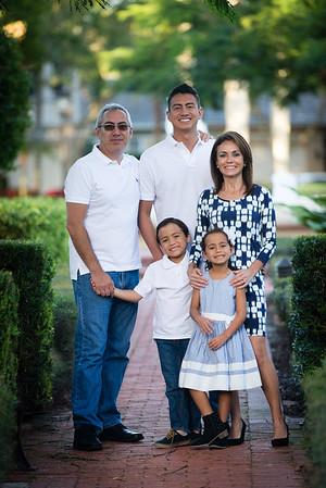 Escaleras Family-92
