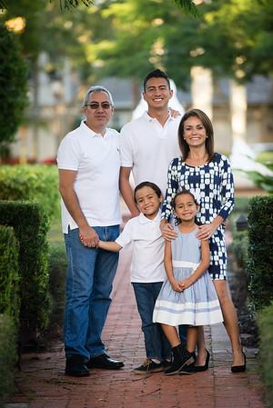 Escaleras Family-91