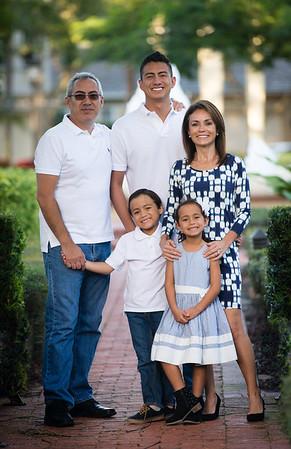 Escaleras Family-91-2