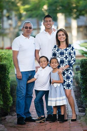 Escaleras Family-98