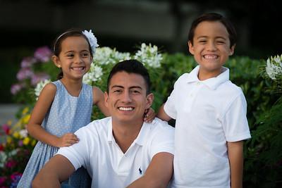 Escaleras Family-211