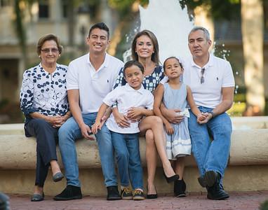 Escaleras Family-21-2