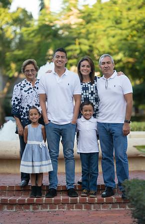 Escaleras Family-42
