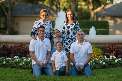 Escaleras Family-52