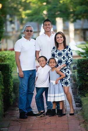 Escaleras Family-95