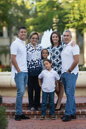 Escaleras Family-31