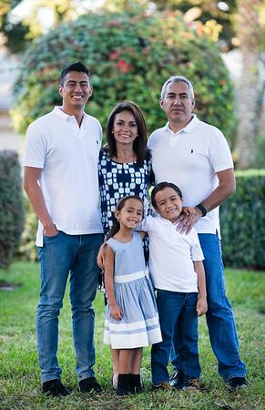 Escaleras Family-117-3