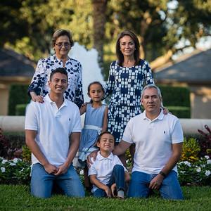 Escaleras Family-67-3