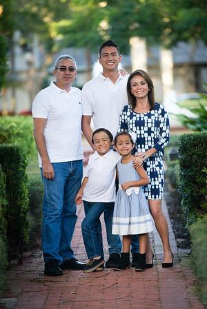 Escaleras Family-96