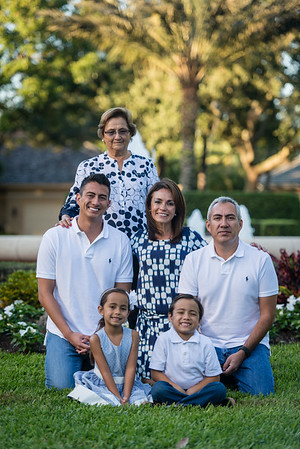 Escaleras Family-75