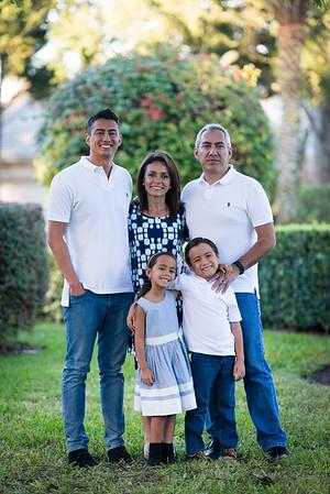 Escaleras Family-117