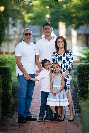 Escaleras Family-88