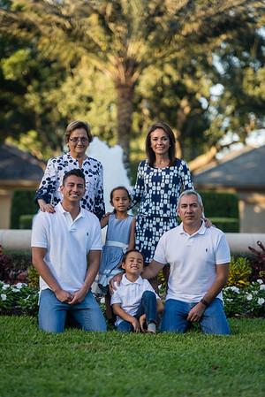 Escaleras Family-67