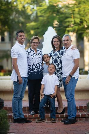 Escaleras Family-35