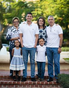 Escaleras Family-46-2