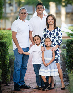 Escaleras Family-91-3