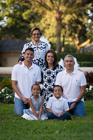 Escaleras Family-81