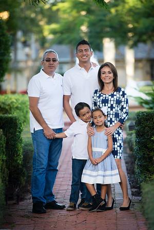 Escaleras Family-86