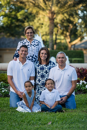 Escaleras Family-74
