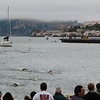16 Escape from Alcatraz 2014 065