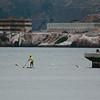 2 Escape from Alcatraz 2014 015