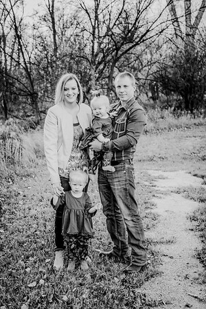 00012--©ADHphotography2018--MattKelseyEsch--Family--November4