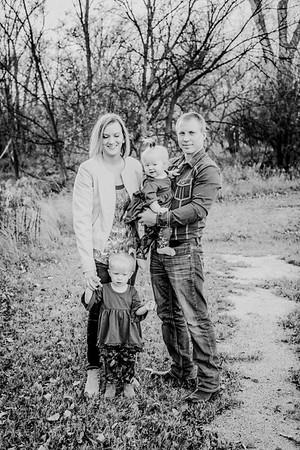 00010--©ADHphotography2018--MattKelseyEsch--Family--November4