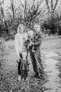 00008--©ADHphotography2018--MattKelseyEsch--Family--November4