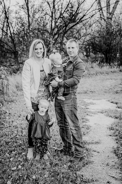 00020--©ADHphotography2018--MattKelseyEsch--Family--November4