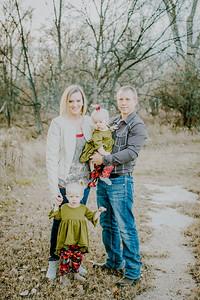 00003--©ADHphotography2018--MattKelseyEsch--Family--November4