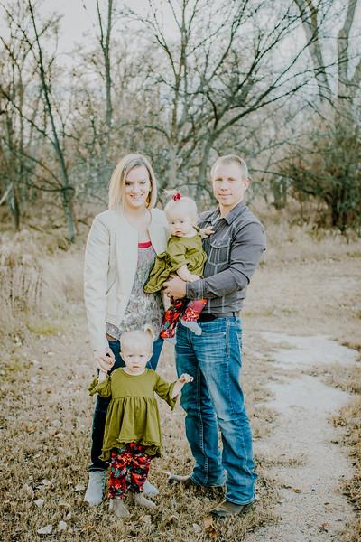 00001--©ADHphotography2018--MattKelseyEsch--Family--November4
