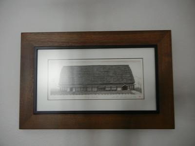 Esmereldes House