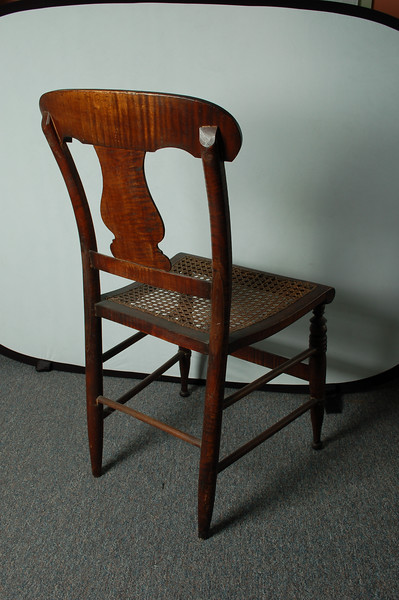 chairs 112