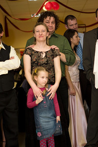 20100221_eb_wedding_family-9