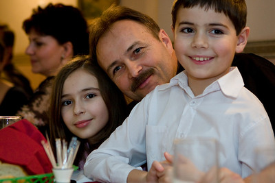 20100221_eb_wedding_family-24