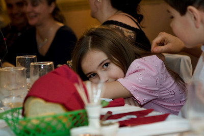 20100221_eb_wedding_family-26