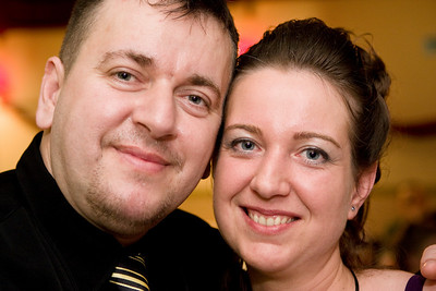 20100221_eb_wedding_family-13