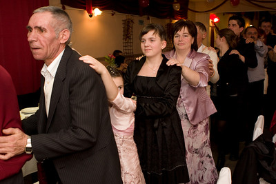20100221_eb_wedding_family-29
