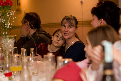 20100221_eb_wedding_family-21