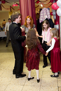 20100221_eb_wedding_family-17