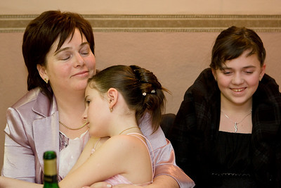 20100221_eb_wedding_family-16