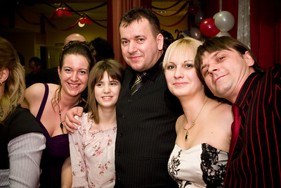 20100220_eb_wedding_family-14