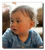 """Handsome Little Ethan"""