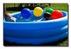 """""""Pool Fun"""""""
