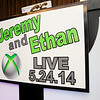 Ethan & Jeremy (8 of 314)