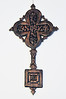 Ethiopian_Cross_Wood