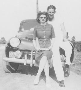 Eugene & Susan Bille-2