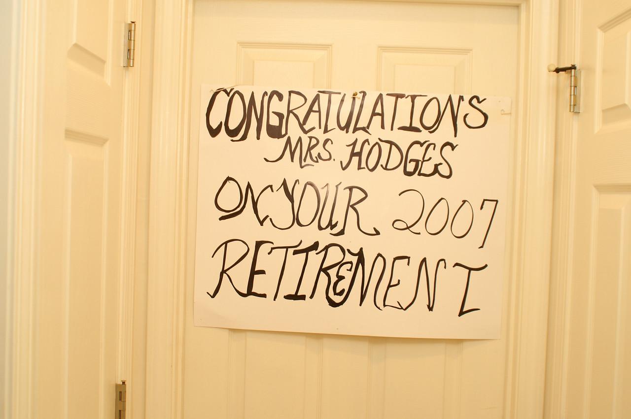 Hodges004