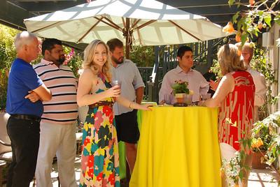 2012-08-11 Evan & Helen Couples Shower