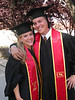 0-2006-06 - USC Graduation-DSCN0977